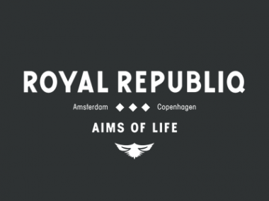 Royal Republiq